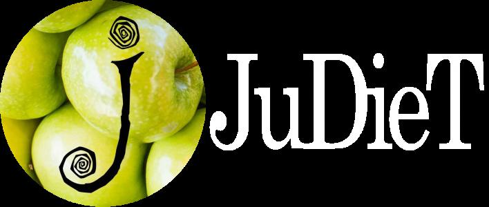 JuDieT